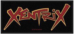 Xentrix Logo