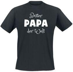 Bester Papa der Welt