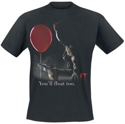 Pennywise - Red Balloon