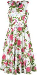 Carona Dress