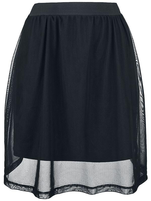 Skirt Elisa