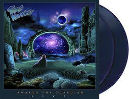 Awaken the guardian - Live
