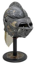 Der Helm von Loras Tyrell