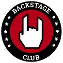 Backstage Club SWISS