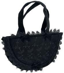 e7fa6b3678b7e Accessoires Taschen Handtaschen. Leaves And Bows