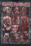10 Eddies Red