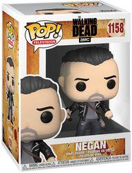 Negan Vinyl Figur 1158