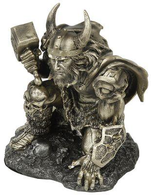 Thunder Of Thor