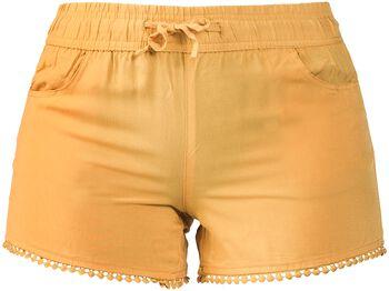 Pompon Shorts