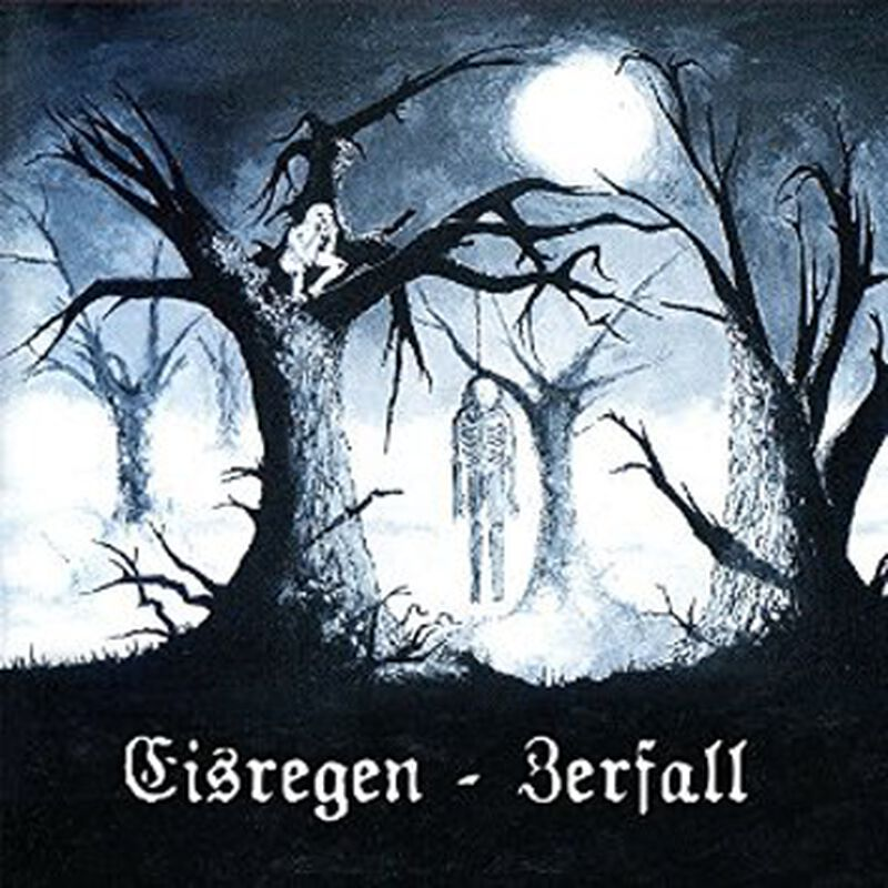 Zerfall Edition 2014