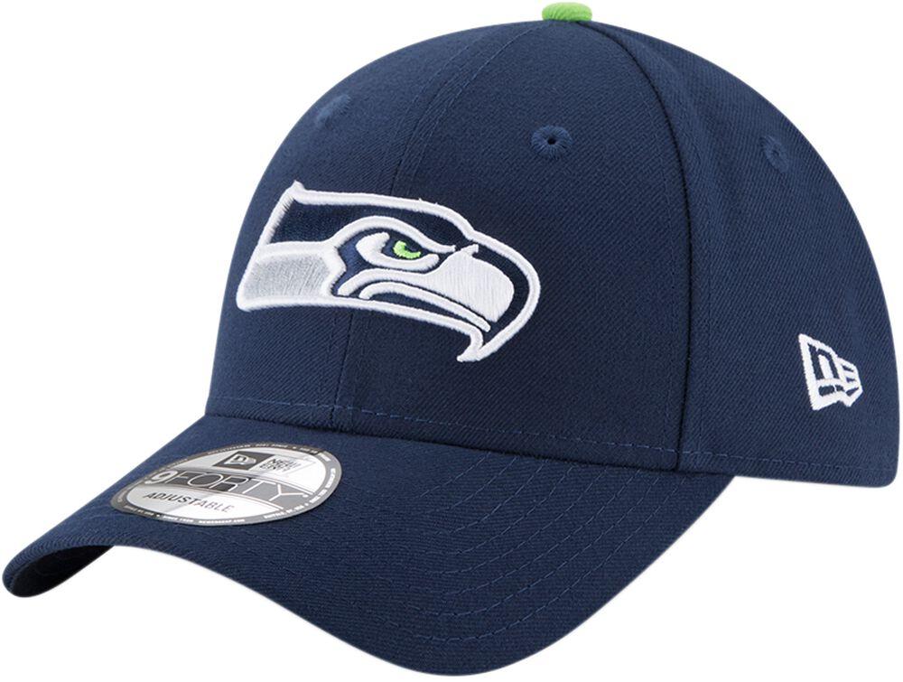 9FORTY Seattle Seahawks
