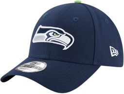 NFL - 9FORTY Seattle Seahawks