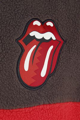 Amplified Collection - Zig Zag Tongue