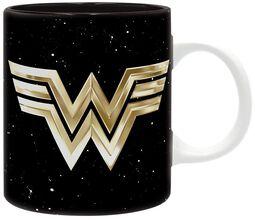 1984 - Wonder Woman
