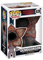 Demogorgon (Chase Edition möglich) Vinyl Figure 428