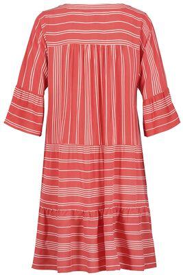 Ladies 3/4 Sleeve Dress