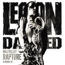 Malevolent rapture - In memory of