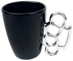 Design Mug Schlagring