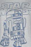 Episode 9 - Der Aufstieg Skywalkers - R2-D2