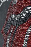 Amplified Collection - Tongue Diamante
