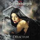 Delictum