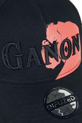Ganon