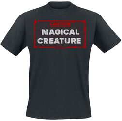 Magical Creature