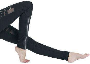 Inka Leggings