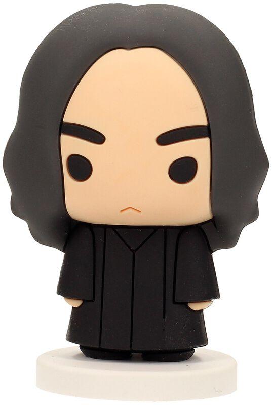 Severus Snape Pokis Figur