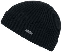 Ole Hat