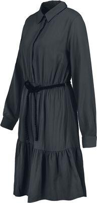 Ladies Shirt-Blouse Dress