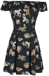 Messina Mini Dress