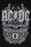 Rock N Roll Train