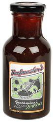 Beefmasters Footballer's Craftbeer Sauce