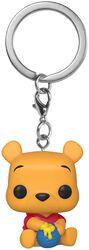 Winnie Pooh Pocket Pop!