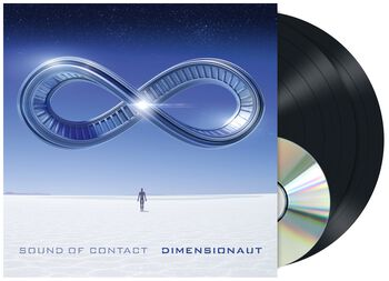 Dimensionaut