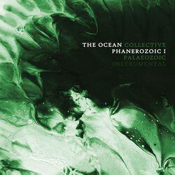 Phanerozoic I: Palaezoic (Instrumental)