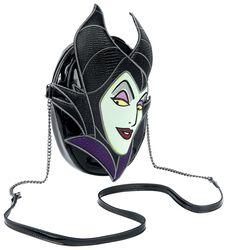 Danielle Nicole - Maleficent