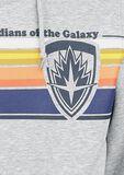 Logo - Stripes