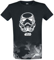 Camo Trooper