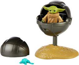 The Mandalorian - Retro Collection - Baby Yoda
