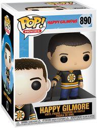 Happy Gilmore Happy Gilmore Vinyl Figur 890