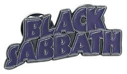 Purple Wavy Logo