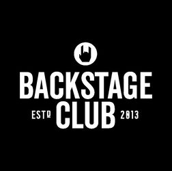 Backstage Club Deutschland