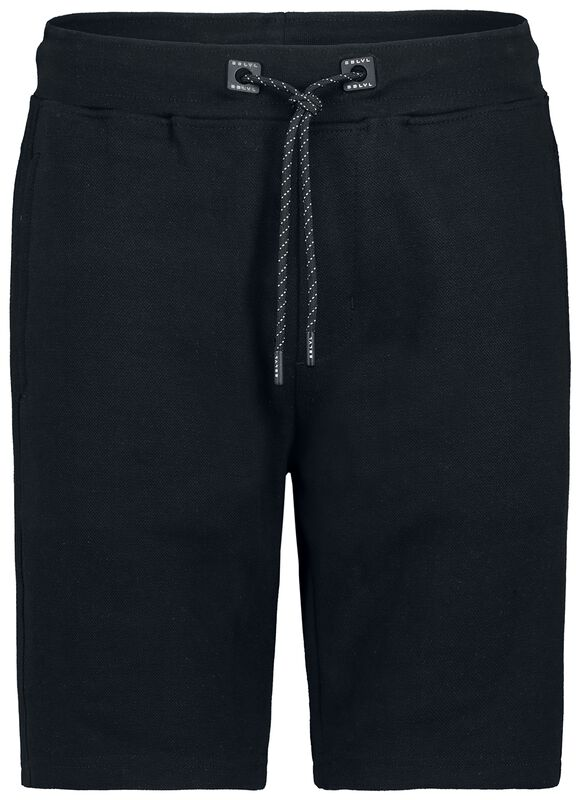 Men´s Shorts