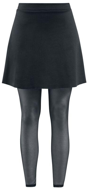 Isabel Leggings - Skirt