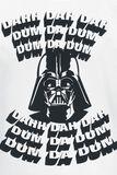 Darth Vader - Imperial March