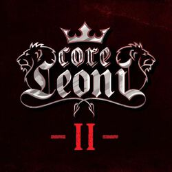 Coreleoni II