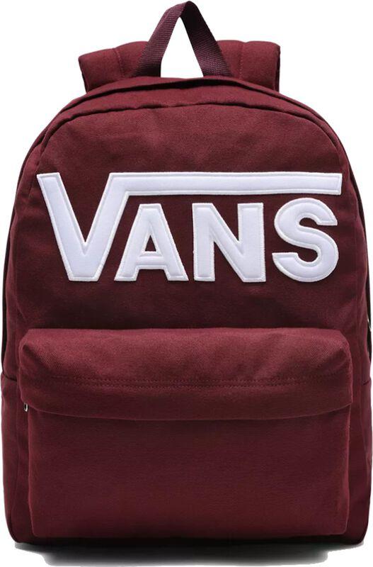 Old Skool III Port Royale Backpack