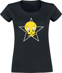 Tweety Star